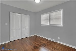 Tiny photo for 12423 South Normal Avenue, Chicago, IL 60628 (MLS # 10547644)