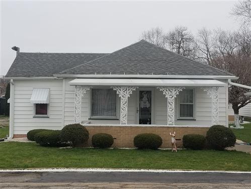 Photo of 2618 E 488th Road, Oglesby, IL 61348 (MLS # 10683644)