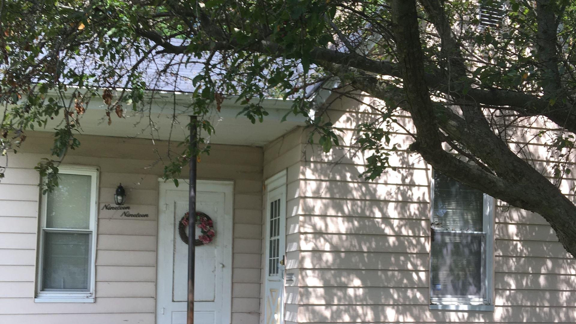 1919 E Edwards Street, Springfield, IL 62703 - #: 10500644