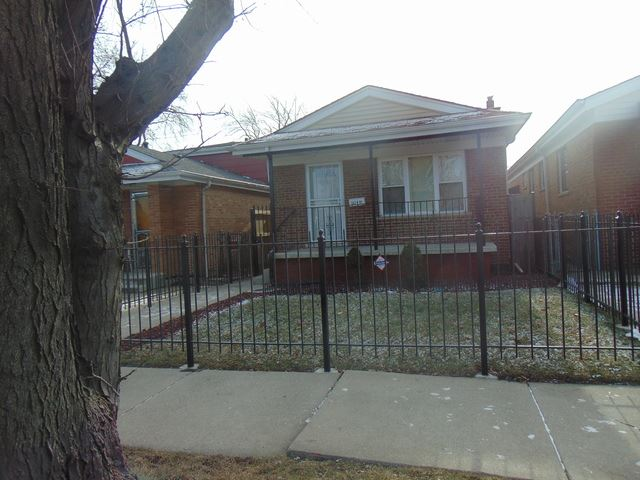 603 W 95TH Street, Chicago, IL 60628 - #: 10626645