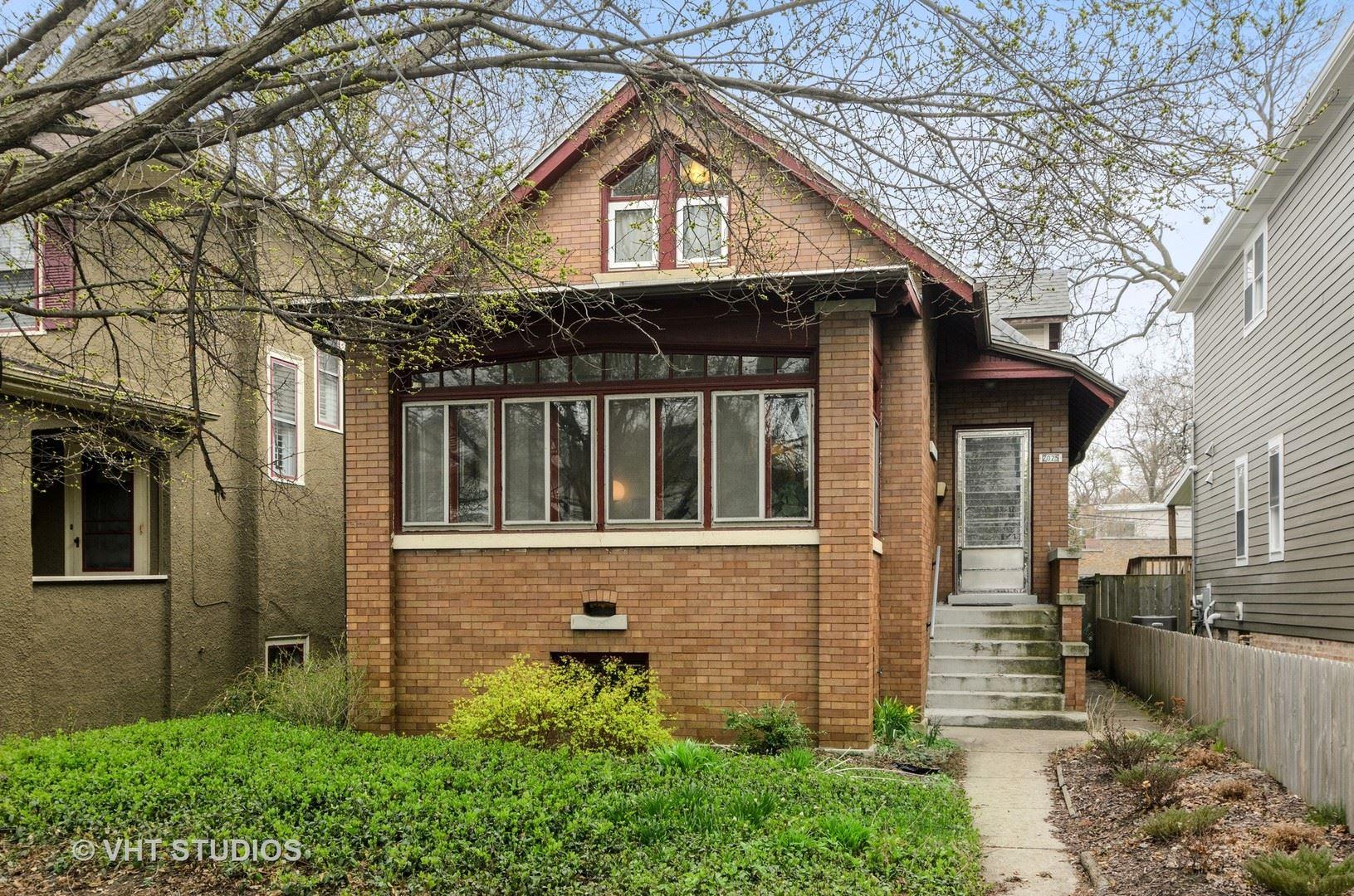 2025 W Touhy Avenue, Chicago, IL 60645 - #: 10721645