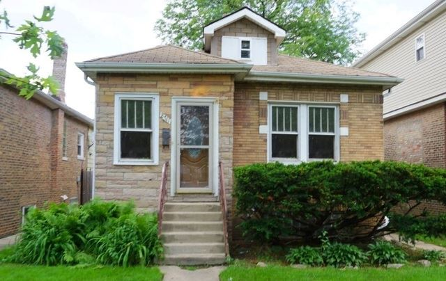 2711 N NEWLAND Avenue, Chicago, IL 60707 - #: 10749645