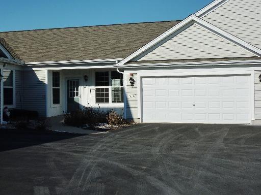 13602 Yellow Pine Drive, Huntley, IL 60142 - #: 11084646