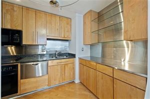 Tiny photo for 155 North Harbor Drive #3504, CHICAGO, IL 60601 (MLS # 10442647)