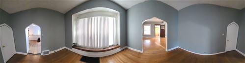 Tiny photo for 607 DOUGLAS Avenue, Calumet City, IL 60409 (MLS # 11245647)