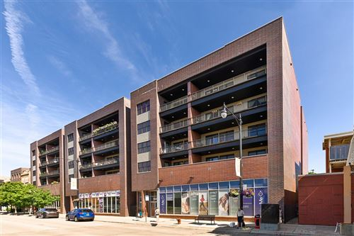 Photo of 1822-1832 W Irving Park Road, Chicago, IL 60613 (MLS # 11252647)