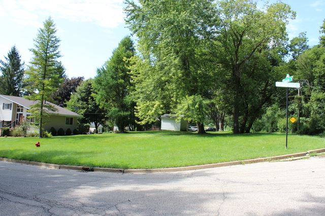 Lot 1 Wildwood Road, Algonquin, IL 60102 - #: 10497647