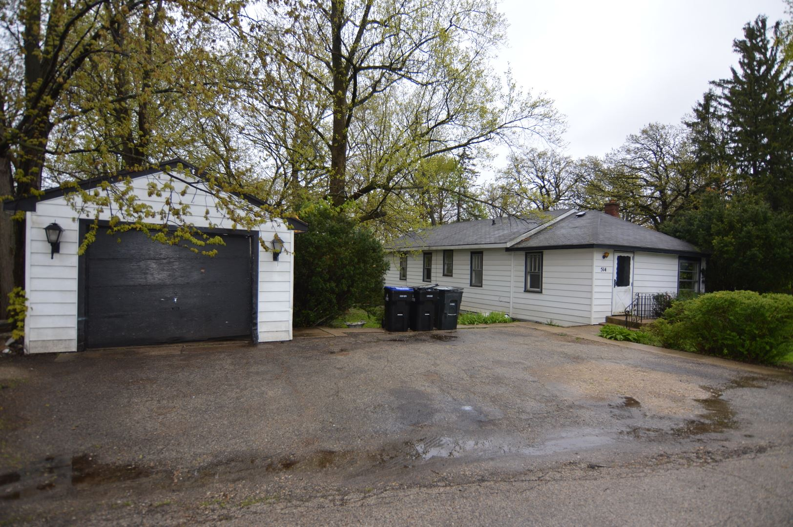 514 Clement Lodge Road, McHenry, IL 60051 - #: 10711647