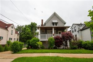 Photo of 4448 West Sunnyside Avenue, CHICAGO, IL 60630 (MLS # 10422648)