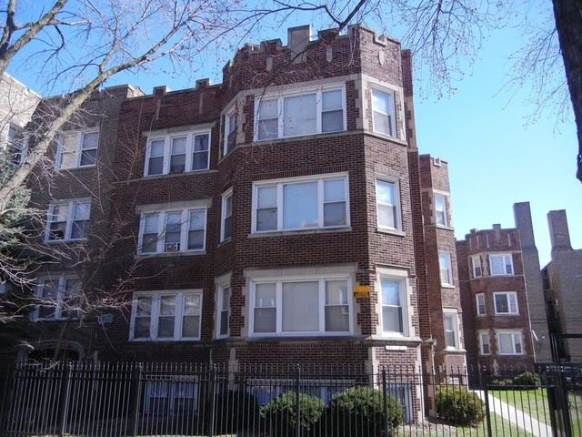 7613 South KINGSTON Avenue, Chicago, IL 60649 - #: 10396648
