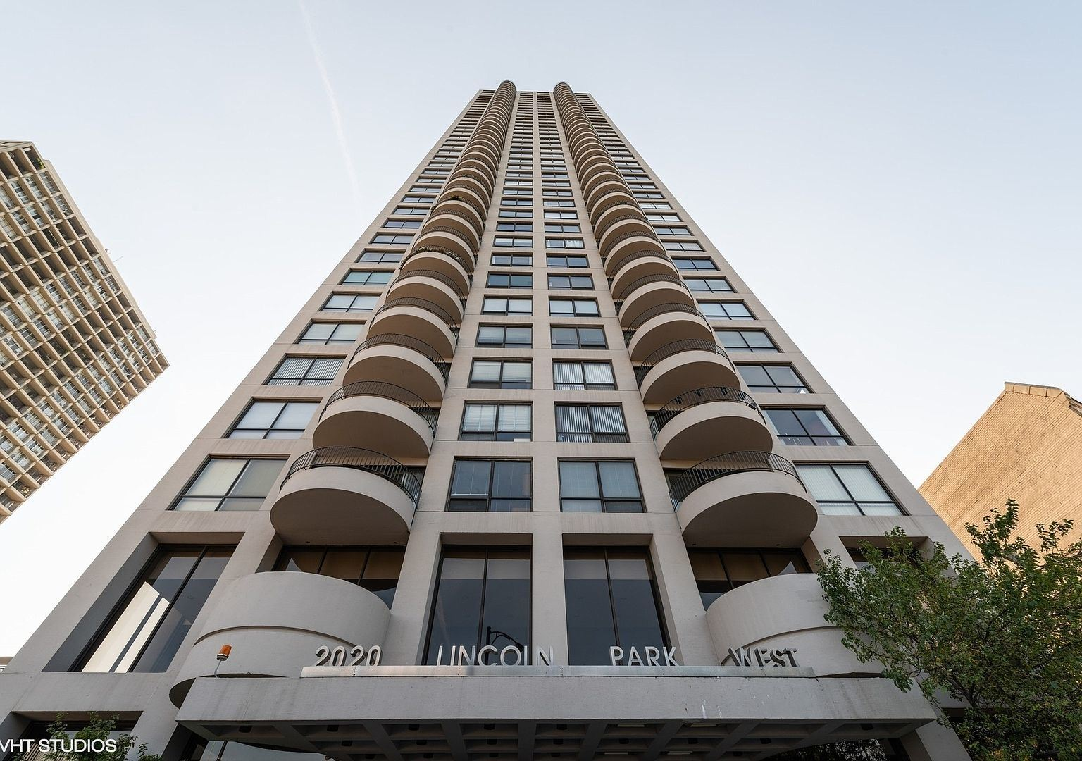 2020 N Lincoln Park West Avenue #38AB, Chicago, IL 60614 - #: 10774648