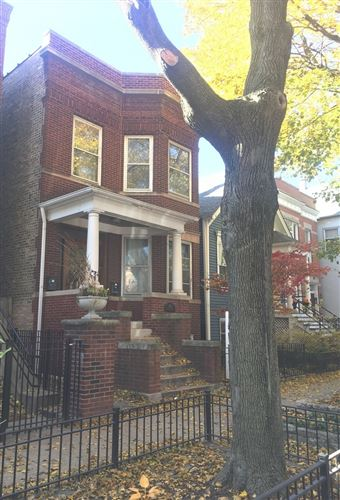 Photo of 1425 W School Street, Chicago, IL 60657 (MLS # 10971649)
