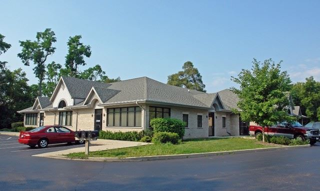 80 N Virginia Street #B, Crystal Lake, IL 60014 - #: 10456649