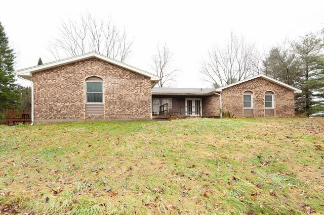14905 Perkins Road, Woodstock, IL 60098 - #: 10579649