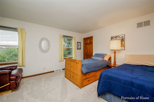 Tiny photo for 1812 Hilltop Court, Naperville, IL 60565 (MLS # 10563651)
