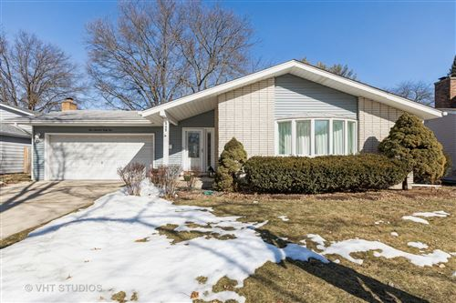 Photo of 141 Waxwing Avenue, Naperville, IL 60565 (MLS # 11006651)