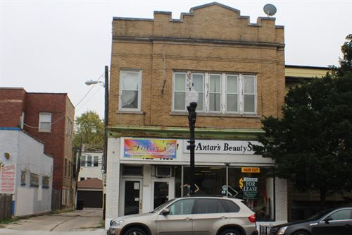 Photo of 2215 W Lawrence Avenue, Chicago, IL 60625 (MLS # 11227651)