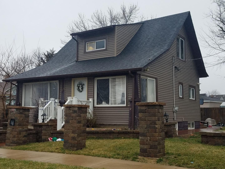 215 3rd Street, Aurora, IL 60506 - #: 10672651