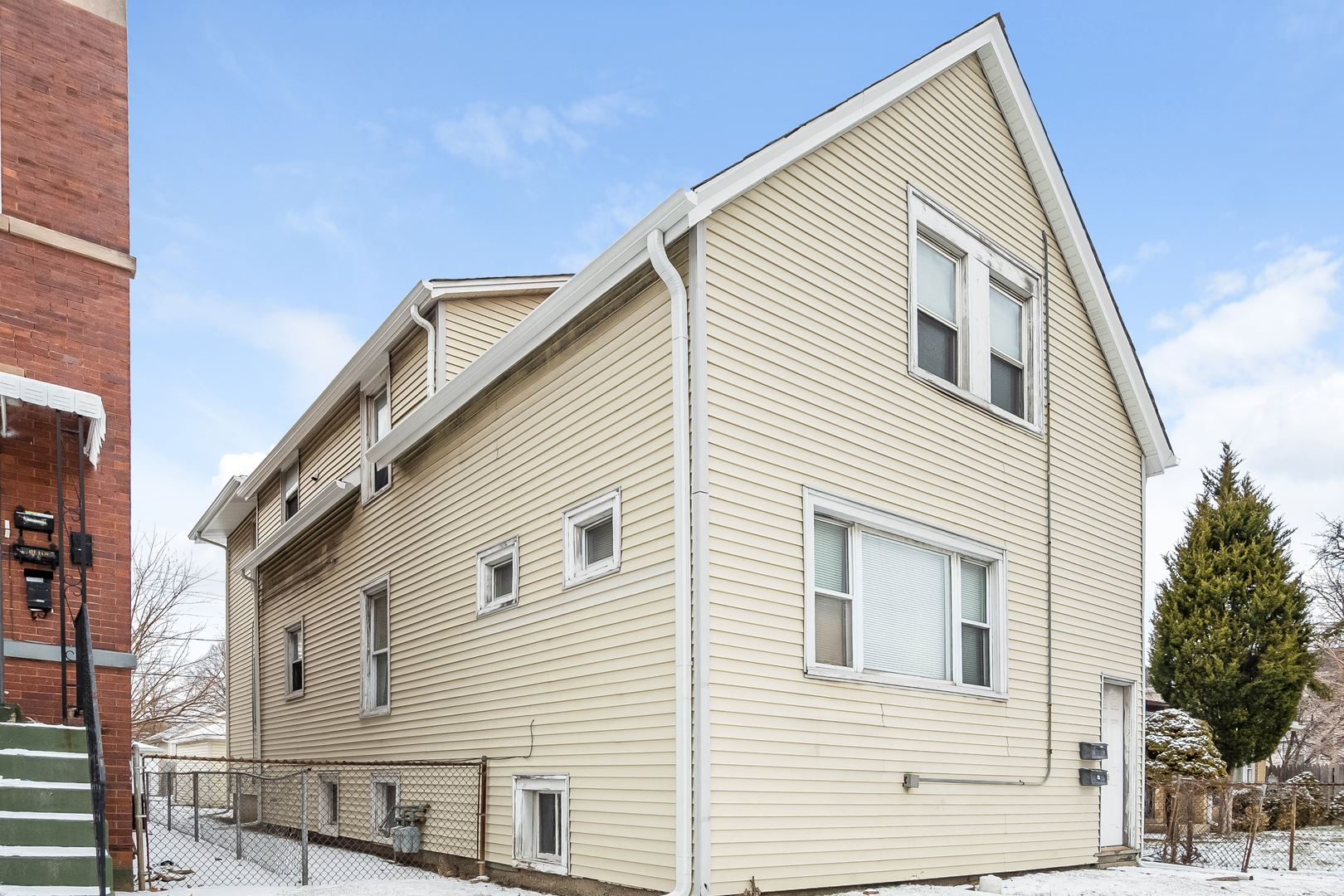 1435 Harlem Avenue, Forest Park, IL 60130 - MLS#: 11169651
