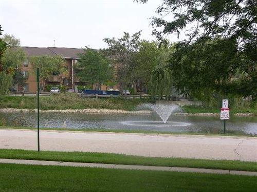 Photo of 746 Prescott Drive #103, Roselle, IL 60172 (MLS # 11129652)