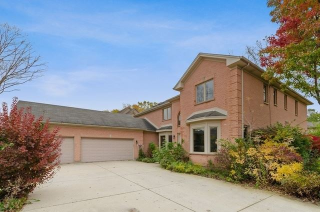 3349 Lakeside Avenue, Northbrook, IL 60062 - #: 10556652