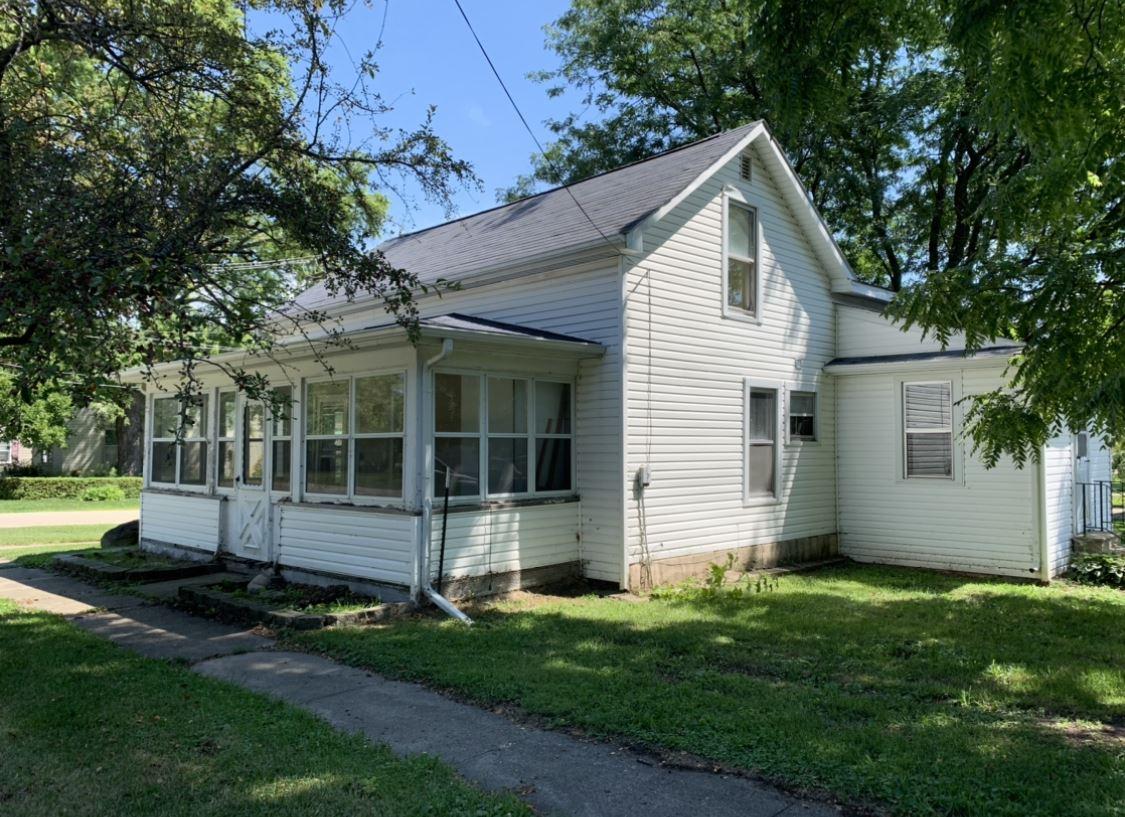 702 S MAIN Street, Yorkville, IL 60560 - #: 10807652