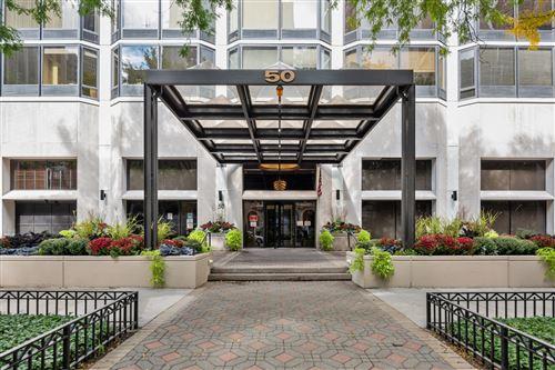 Photo of 50 E Bellevue Place #2205, Chicago, IL 60611 (MLS # 11127653)
