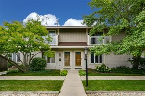 Photo of 3231 West Lake Avenue #B, GLENVIEW, IL 60026 (MLS # 10486654)