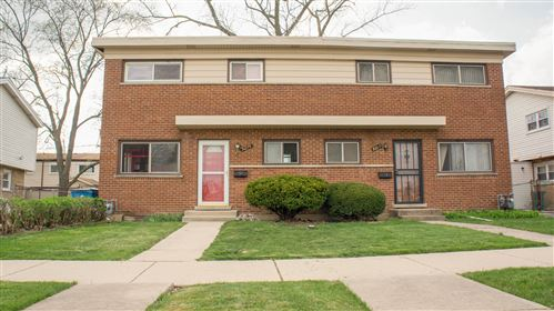 Photo of 9274 N Parkside Drive, Des Plaines, IL 60016 (MLS # 11049654)