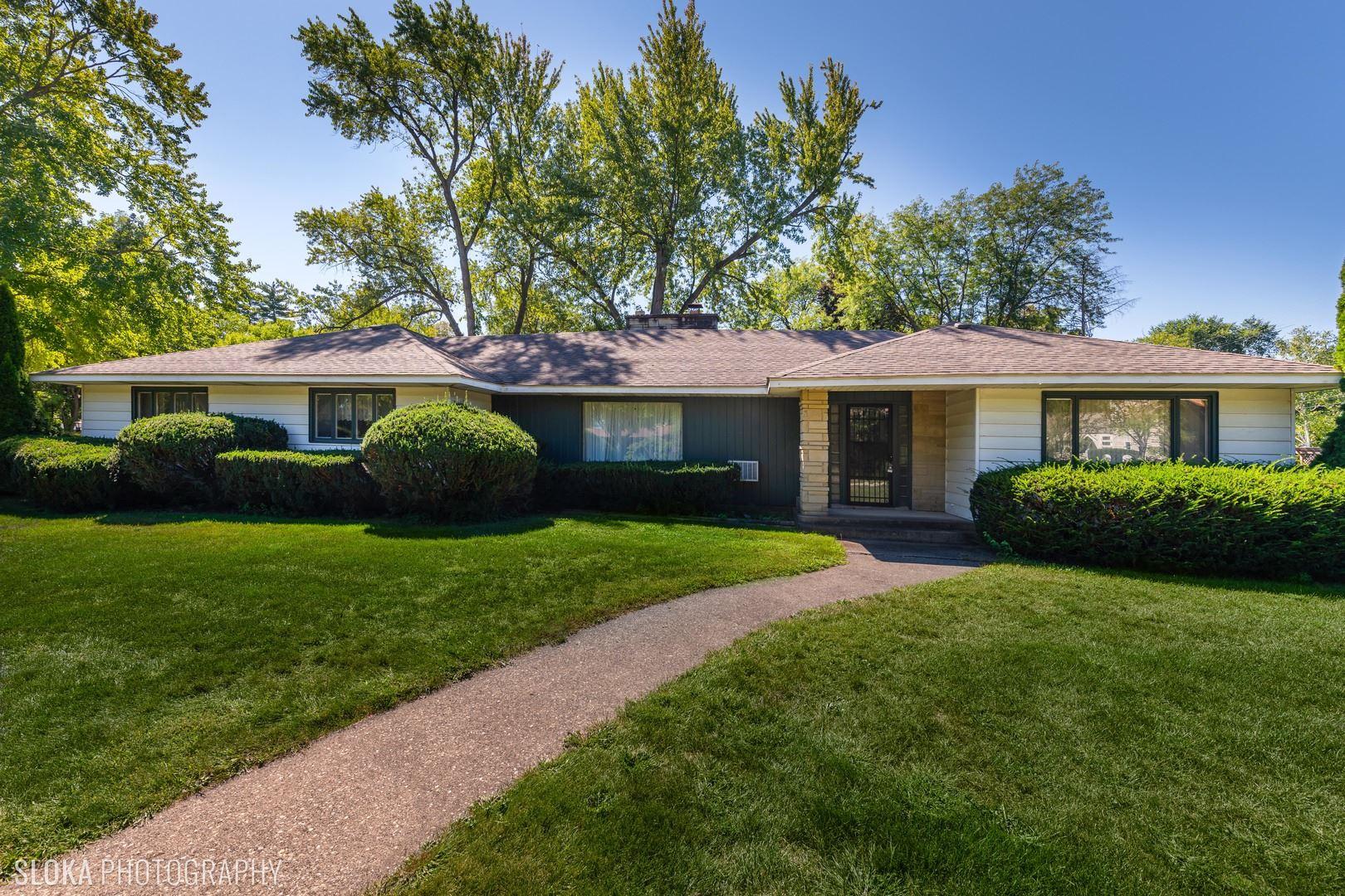 420 Riverside Drive, Crystal Lake, IL 60014 - #: 11212654