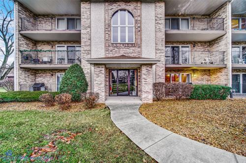 Photo of 15801 South 76th Avenue #1B, Orland Park, IL 60462 (MLS # 10584655)