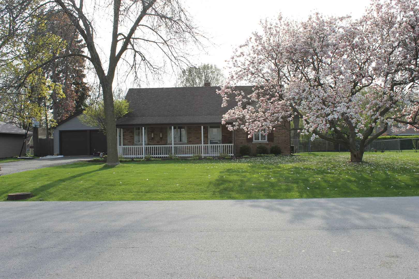 5630 Laurel Avenue, La Grange, IL 60525 - #: 10749656