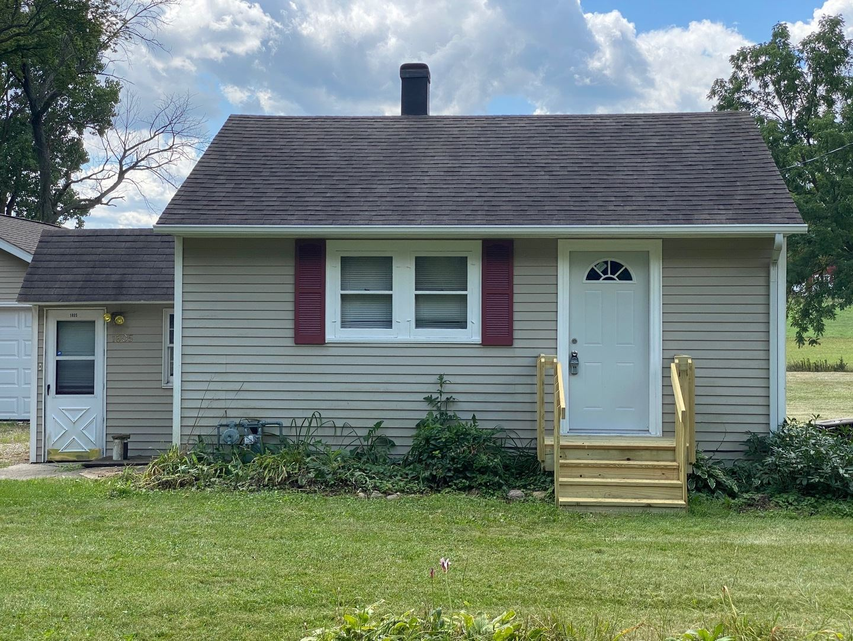 1805 South Street, Crystal Lake, IL 60014 - #: 10817657