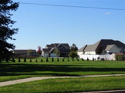 Photo of Lot 5 Church Street, PERU, IL 61354 (MLS # 10115658)
