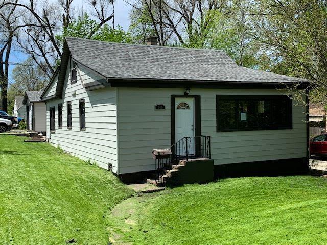 300 Bellevue Drive, Round Lake Park, IL 60073 - #: 10721658