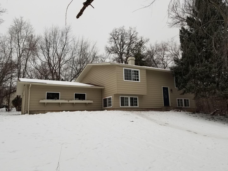 8616 HICKORY Avenue, Crystal Lake, IL 60014 - #: 11035658