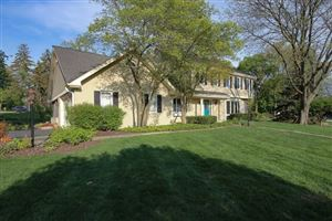 Photo of 1632 Mirror Lake Drive, NAPERVILLE, IL 60563 (MLS # 10389659)