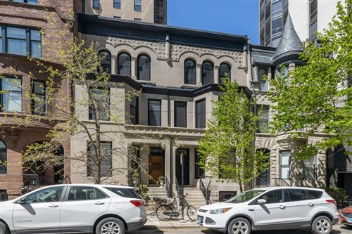 Photo of 1306 N Ritchie Court, Chicago, IL 60610 (MLS # 11081659)