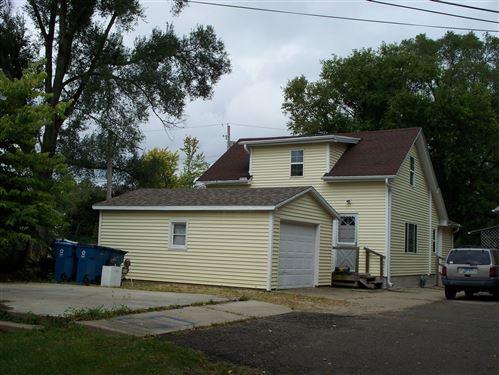 Photo of 414 1/2 A E Walnut Street, Oglesby, IL 61348 (MLS # 11225659)