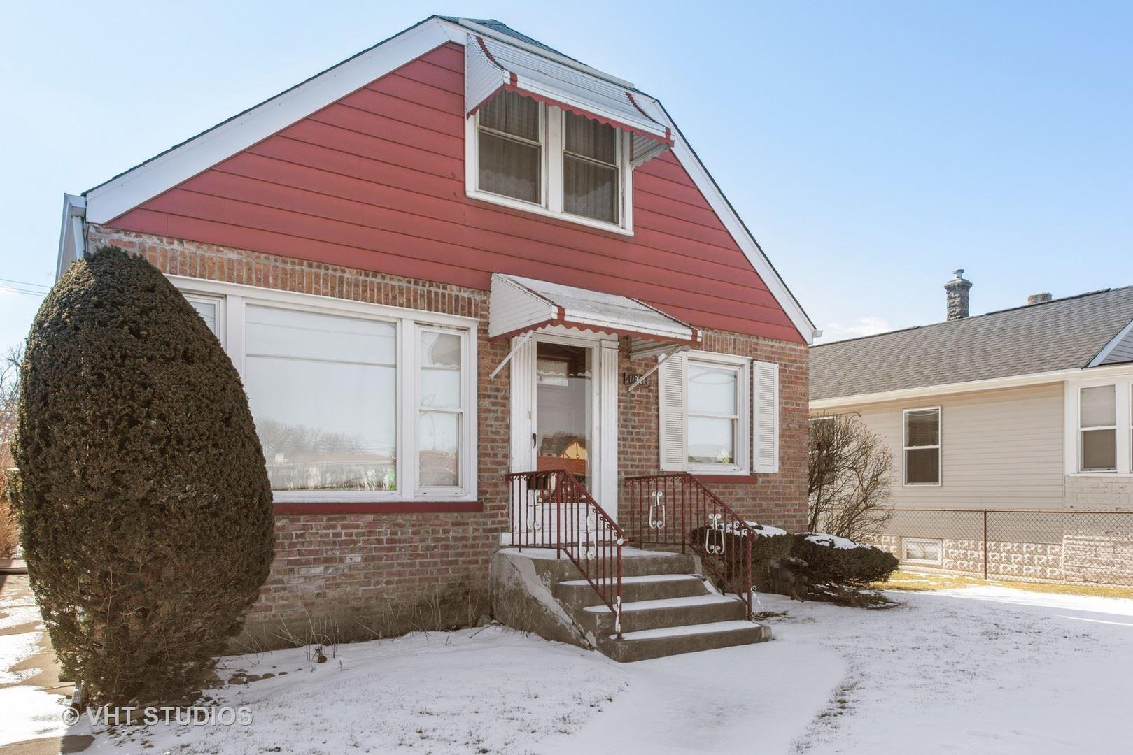 1935 Oakton Street, Park Ridge, IL 60068 - #: 10656659