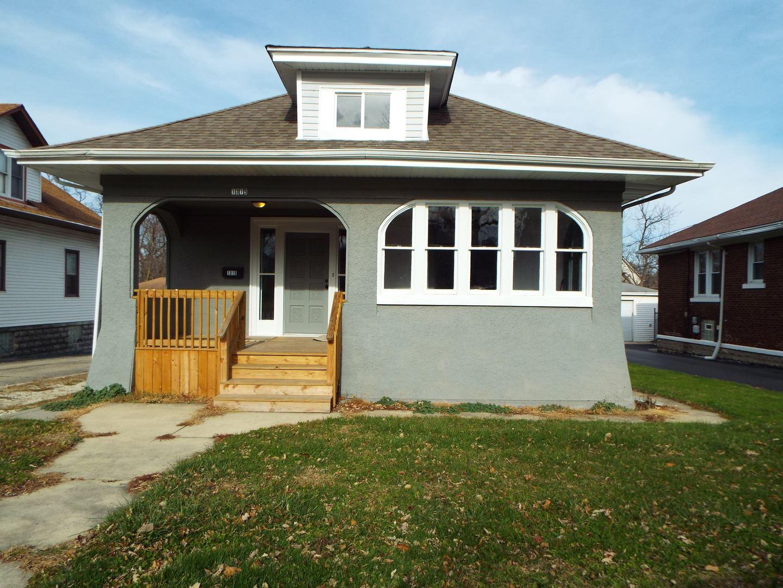 Photo of 1315 Ridgewood Avenue, Joliet, IL 60432 (MLS # 10943659)