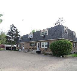 Photo of 518 E Peru Street, Princeton, IL 61356 (MLS # 10767660)