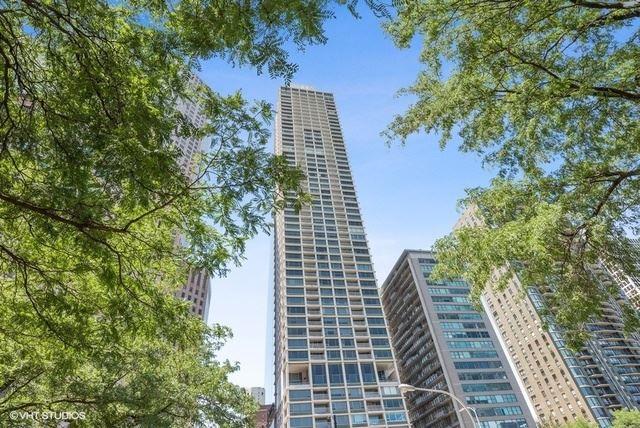 1000 N LAKE SHORE Plaza #47AB, Chicago, IL 60611 - #: 10640660