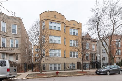 Photo of 1430 N Maplewood Avenue #102G, Chicago, IL 60622 (MLS # 10938661)