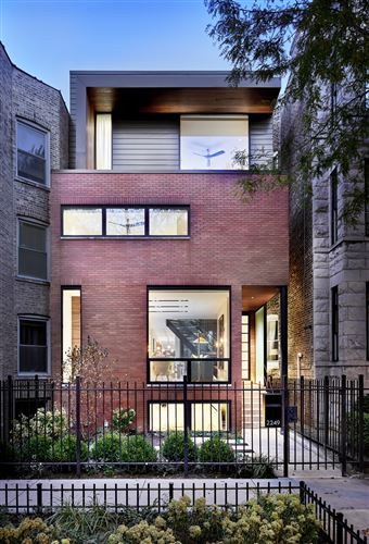 Photo of 2249 N Burling Street, Chicago, IL 60614 (MLS # 10973661)