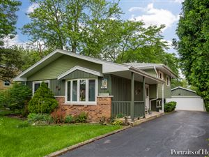 Photo of 516 Lindley Avenue, WESTMONT, IL 60559 (MLS # 10434662)