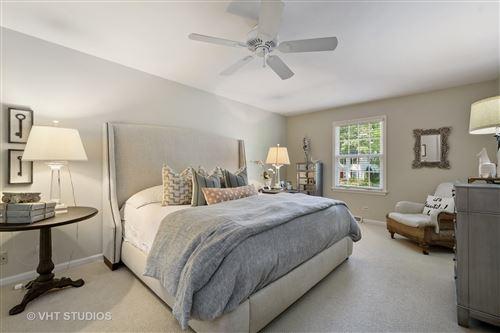 Tiny photo for 455 Westwood Drive, Barrington, IL 60010 (MLS # 10903662)