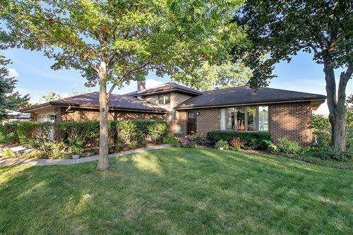 Photo of 14537 Pinewood Court, Orland Park, IL 60467 (MLS # 11250662)