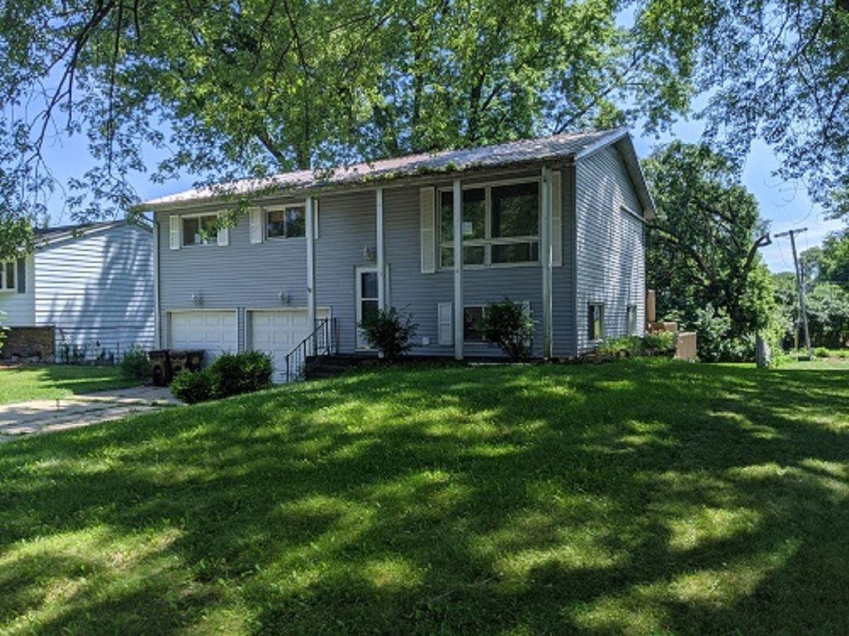 1849 Middlebury Road, Freeport, IL 61032 - #: 10805662