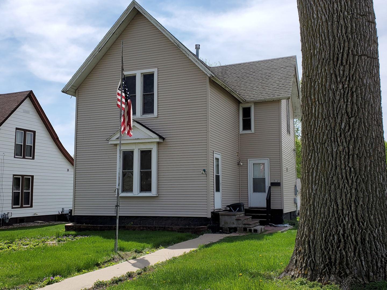 512 E 3rd Street, Rock Falls, IL 61071 - #: 10618663